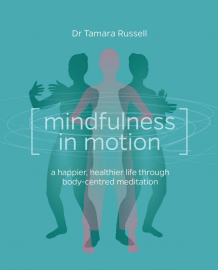 Martial-Mindfulness-mindfulness-in-motion-book