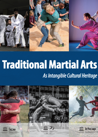 Martial-Mindfulness-Traditional-Martial-Arts-as-Intangible-Cultural-Heritage